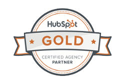 leadstreet-gold-certified-partner-2