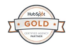 leadstreet-gold-certified-partner-2