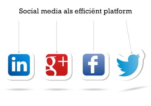 socal-media-als-efficient-platform-2