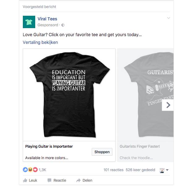 soms-vallen-ze-ook-mee-hoor-die-facebook-advertenties-1.png