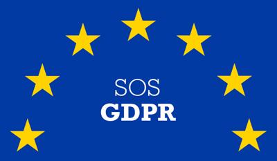 GDPR SOS: waar moet jij als marketeer op letten bij profilering?