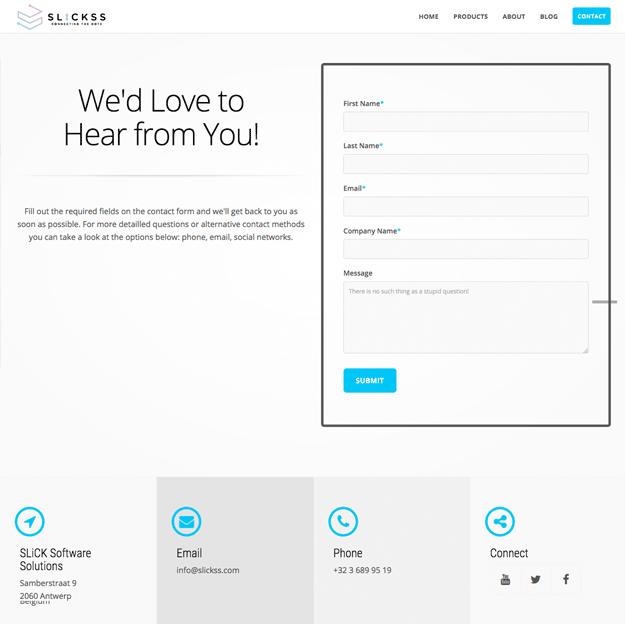 statische-website-optimalisatie-contactpagina.png