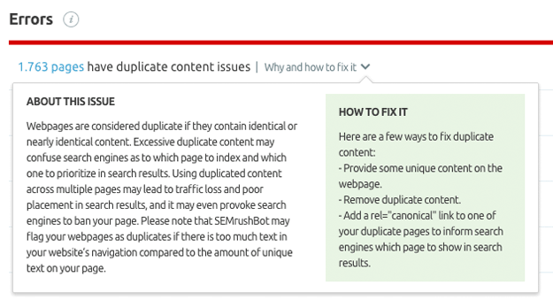 statische-website-optimalisatie-duplicate-content.png