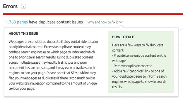 statische-website-optimalisatie-duplicate-content.png