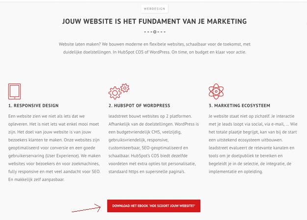 statische-website-optimalisatie-gebruik-de-funnel-binnen-je-website.png