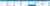 trello-als-content-productie-tool-voorbeeld-leadstreet