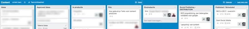 trello-als-content-productie-tool-voorbeeld-leadstreet.jpg