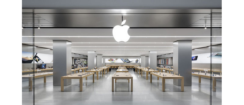 ungated-content-apple-store.png