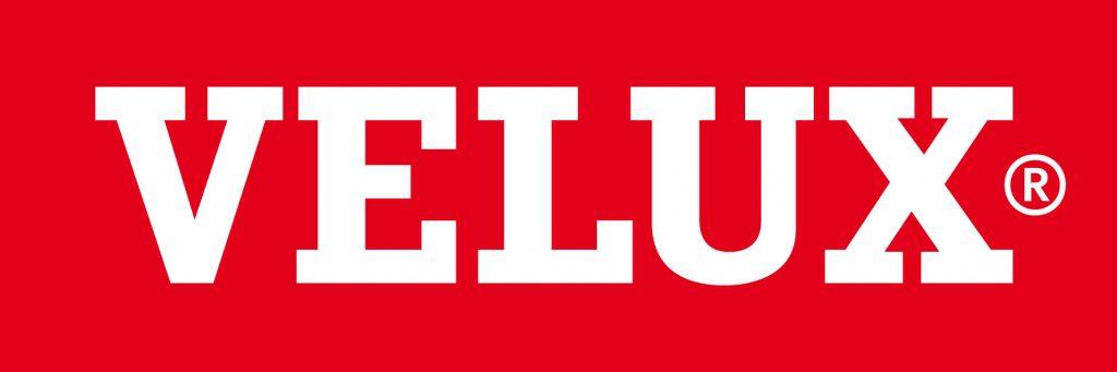 velux-logo-1024x341