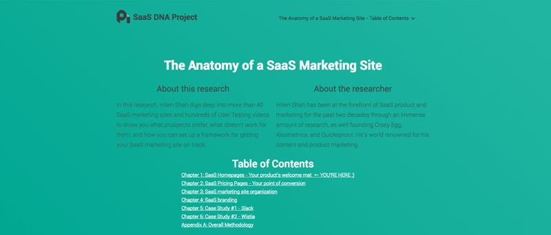 voorbeelden-content-pillar-pages-saas