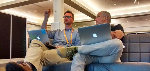 waarom-leadstreet-naar-inbound-2016-gaat-contact-met-development-team-hubspot.jpg