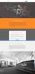 website-optimalisatie-voorbeeld-about-us-pagina-hubspot.png