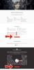 website-optimalisatie-voorbeeld-about-us-pagina-leadstreet-1.png