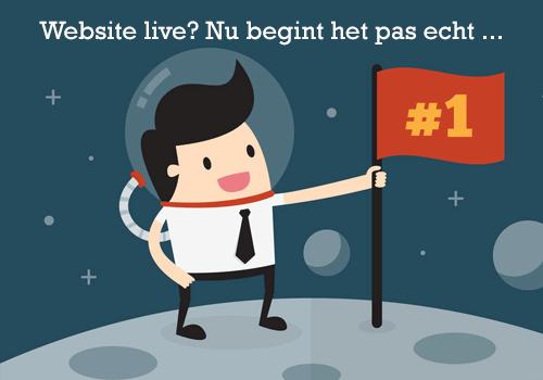 checklist-website-bouwen-wanneer-je-site-live-gaat