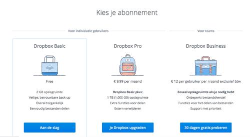 drip-campagne-voorbeeld-dropbox-prijzen.png