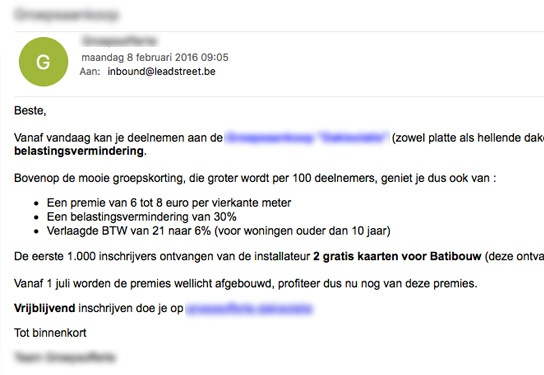 email-lijst-huren-of-kopen-voorbeeld-daken.jpg