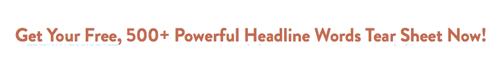 headline-top-woorden-voor-conversie-gebruik-het-woord-gratis-en-nu