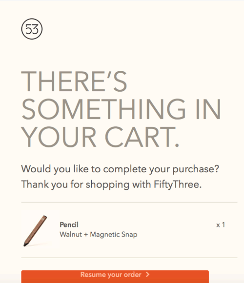 marketing-automation-drip-campaigns-fifthythree-shopping-basket.png