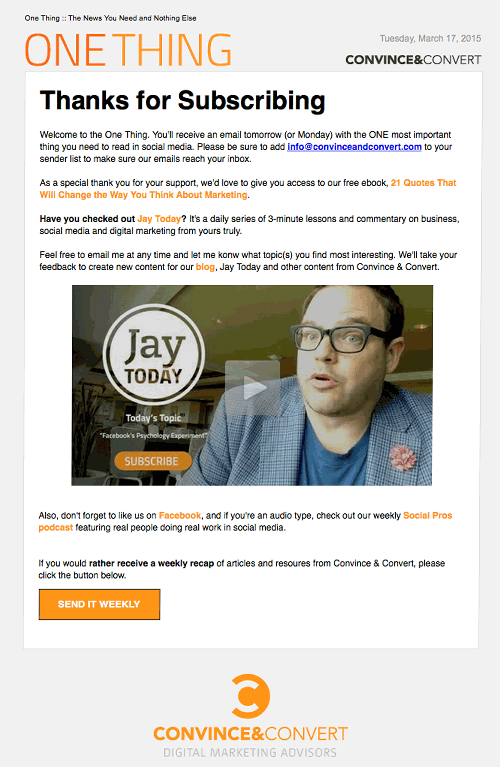marketing-automation-drip-campaigns-jay-baer-welcome-mail.png