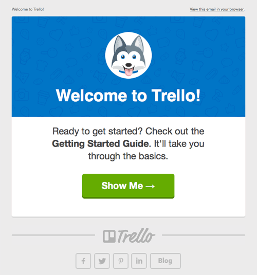 marketing-automation-drip-campaigns-trello-welcome.png