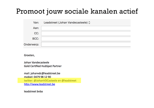 promoot-jouw-sociale-kanalen-actief.png
