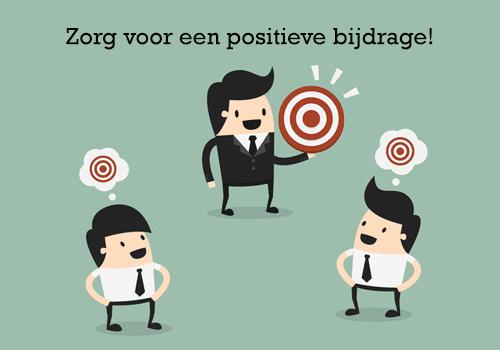 social-media-en-content-zorg-voor-een-positieve-bijdrage.png