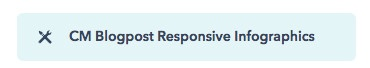 CM-Blogpost-responsive-infograhics