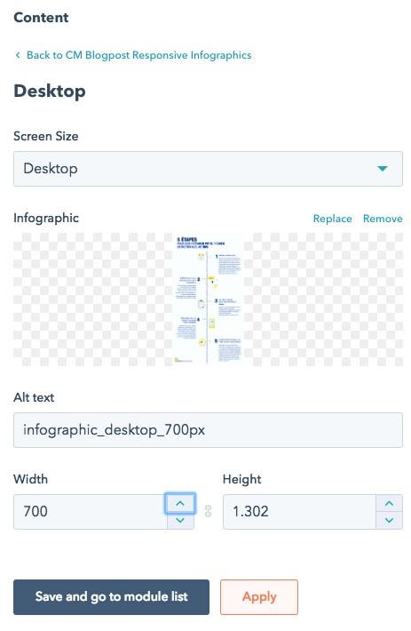 CM-module-infographi-desktop