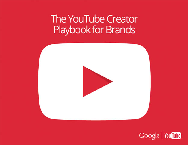content-3H-strategie-Youtube-Creator-Playbook-for-Brands.jpg