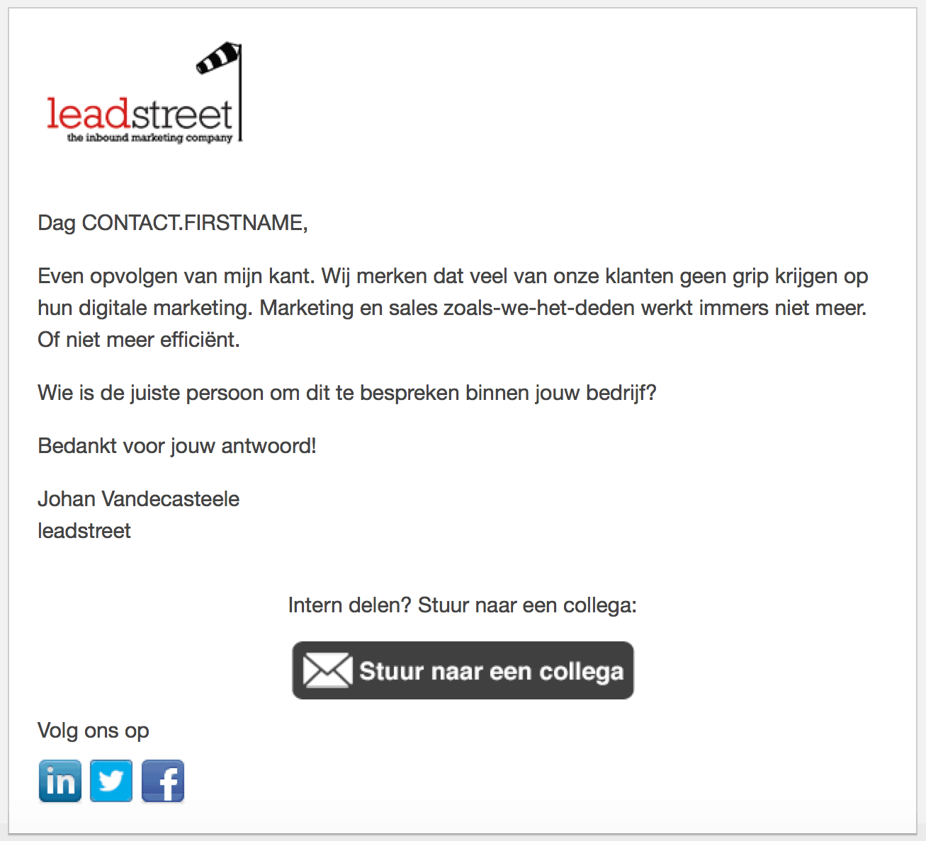 drip-campagne-kwalificeer-of-je-leads-salesklaar-zijn-mail-2.png