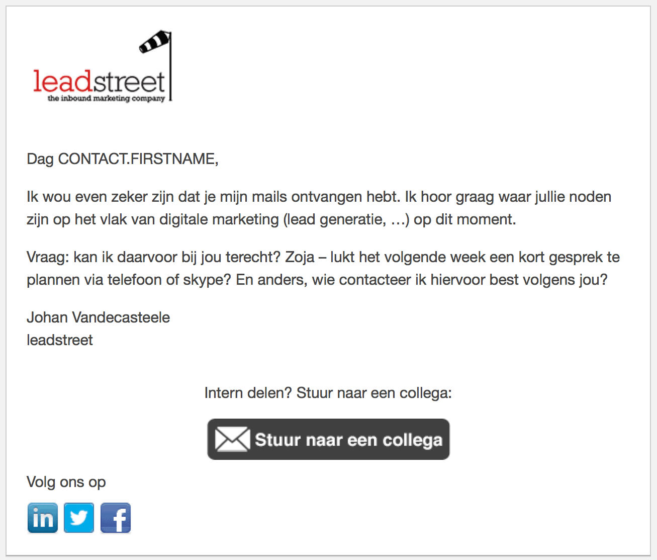 drip-campagne-kwalificeer-of-je-leads-salesklaar-zijn-mail-3.png