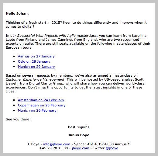 drip-campagne-voorbeeld-j-boye-masterclasses-mail-1.png