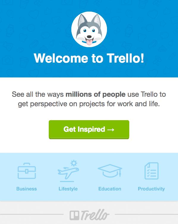 drip-campaign-trello-mail-1.png