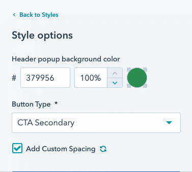 essential-module-button-form-popup-main-styles