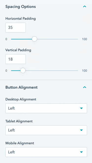 essential-module-button-form-popup-spacing-alignment