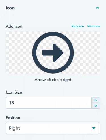 essential-module-button-icon-config