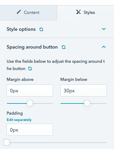 essential-module-button-style-spacing