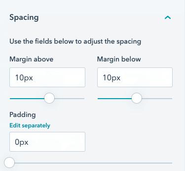 essential-module-global-message-spacing