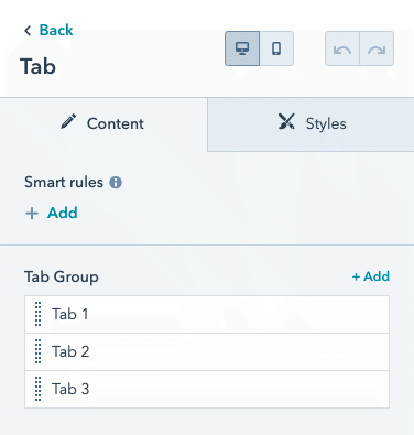 essential-module-tab-overview
