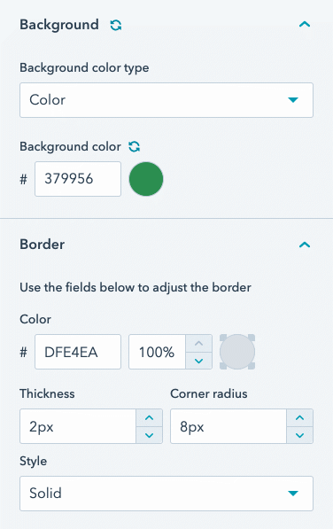 essential-module-team-s-background-border