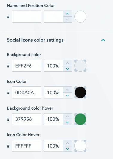 essential-module-team-s-colours