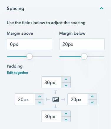 essential-module-team-s-spacing