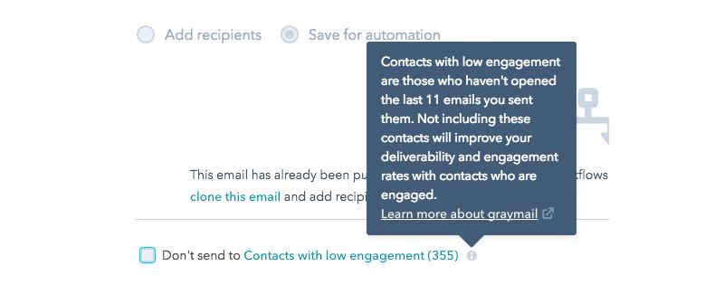 gdpr-low-engagement-mails