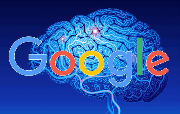 google-rankbrain-wat-is-het.png
