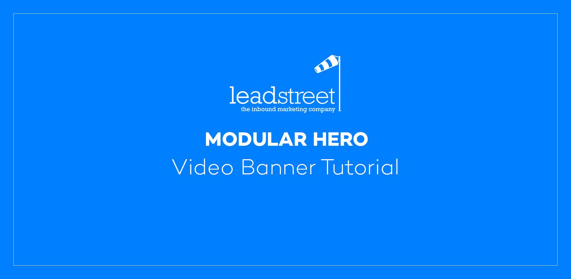 hero-video-banner