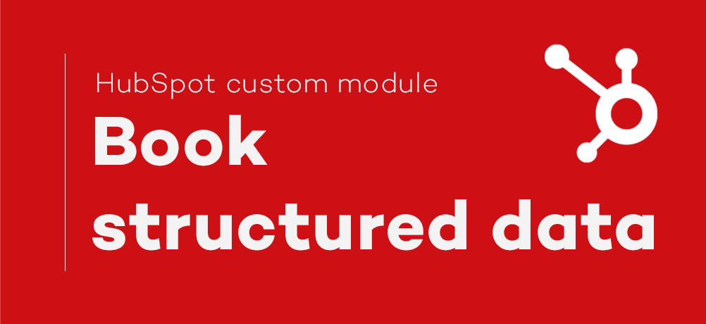 hubspot-custom-module-book-structured-data