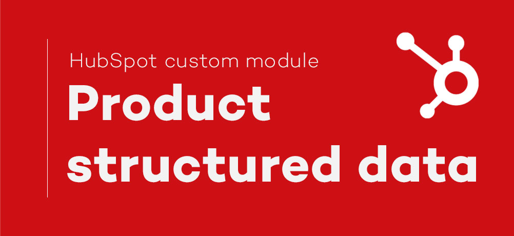 hubspot-custom-module-product-structured-data