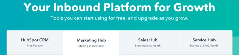 hubspot-growth-platform