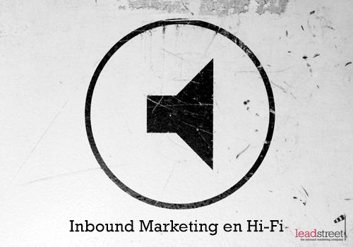 inbound-marketing-en-hifi