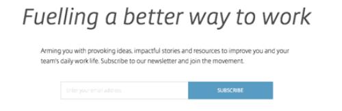 landing-pages-optimaliseren-6-concrete-ideeen-voor-jouw-headlines-de-nieuwsgierige-headline-2